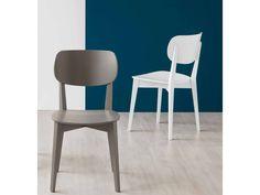 sedia legno robinson o&g calligaris division6