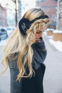 Style -