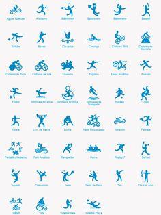 Funny Spanish Memes, Spanish Humor, Math, Fitness, Sports, Math Resources, Mathematics