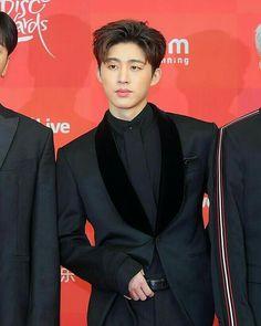 Kim Hanbin Ikon, Ikon Kpop, Bobby, Ikon Member, Koo Jun Hoe, Ikon Debut, Ikon Wallpaper, Handsome Prince, Fandom
