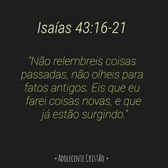 Mensagens God Loves Me, Jesus Loves, Gods Not Dead, My Jesus, Jesus Freak, God Is Good, Gods Love, Bible Quotes, Positivity