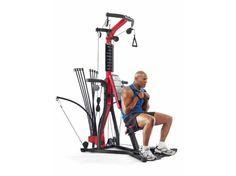 11 Amazing Bowflex Revolution Home Gym Snapshot Idea