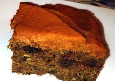 Meatloaf, Paleo, Pumpkin, Cookies, Desserts, Recipes, Food, Carrots, Crack Crackers