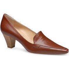 Escarpins+Evita+Shoes+PATRIZIA+Escarpins+femme+41F603A5410+marron+150.00+€