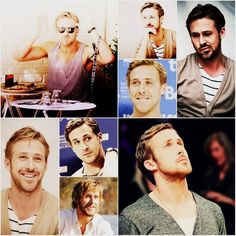 gosling<3<3<3