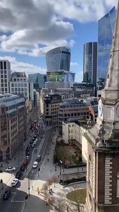 City Aesthetic, Travel Aesthetic, London Eye, London City, Mykonos, Santorini, City View Apartment, Story London, Global Icon