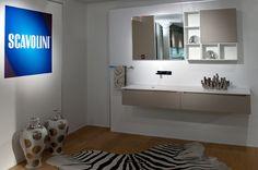 #Design by #Scavolini