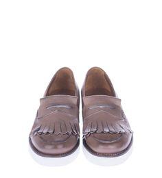 Γυναικεία Casual Παπούτσια DOUCAL'S  TP-UG-FT05-0118-23 Loafers, Casual, Shoes, Fashion, Travel Shoes, Zapatos, Moda, Moccasins, Shoes Outlet