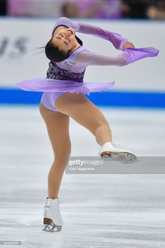 Sporty Girls, Gym Girls, Foto Sport, Saitama Super Arena, Sport Gymnastics, Figure Skating Dresses, Sports Stars, Sports Pictures, Olympians