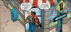 You are a very handsome young man, Steve Rogers… - Steve Rogers and Natasha Romanoff. Marvel: Captain...