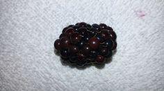 amazing blackberry