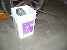 Model T Ford Forum: Pest Control Mouse Traps, Pest Control, Ford, Model, Rat Traps, Scale Model, Models, Bed Bugs Treatment