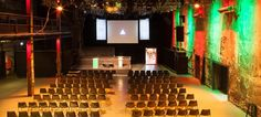 Palais in der Kulturbrauerei - Top Konferenzräume und Tagungshotels in Berlin, perfekt als: Eventlocation in Berlin | Raum mieten Berlin | Veranstaltungsräume in Berlin | Seminarraum Berlin | Firmenevent Berlin | Kongresszentrum in Berlin | Business Center Berlin | Tagungslocation Berlin | Tagungszentrum Berlin | Kongresshotel Berlin | Veranstaltungsraum Berlin | Meetingraum Berlin - auf Event Inc