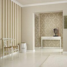 Browse Wallpaper by Graham & Brown - Modern Designer Wall Coverings   Graham & Brown