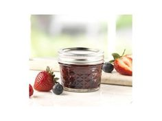 Sugar Free Grape Jelly
