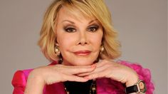 We are here for you with latest trends, updates, news, gossips, events, movie, tv shows, celebrities -Joan Rivers: Funeral