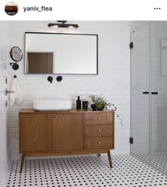 diy bathroom remodel ideas is very important for your home. Whether you pick the bathroom remodeling ideas or minor bathroom remodel, you will make the best bathroom renovations for your own life. Mold In Bathroom, Small Bathroom Storage, White Bathroom, Bathroom Cabinets, Bathroom Vintage, Simple Bathroom, Bathroom Vanities, Teak Bathroom, Bathroom Showers