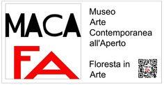 Logo MACAFA