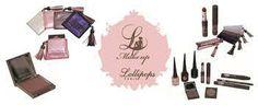 Lollipops tu connais ? Des make up de qualité et un packaging à tomber ! Dajess nous offre un superbe concours !  http://www.beaute-addict.com/blog-beaute/commentaire-concours-lollipops-paris-737895-0.php