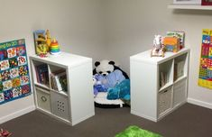 Playroom storage ideas ikea playroom storage ideas playroom storage solutions playroom storage best playroom ideas on . Ikea Kids, Ikea Playroom, Playroom Storage, Small Playroom, Organized Playroom, Playroom Design, Bedroom Storage, Kids Playroom Ideas Toddlers, Colorful Playroom