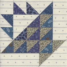 * This page last updated January 2015 *   This blog has morphed into a blog for my longarm business  Dedicated to my customer's quilts a...
