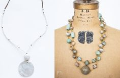 Two Mom Deals: Jewelry Deals from Groopdealz