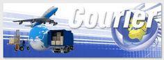 Shippingcenter biedt korting op de internationale scheepvaart en direct online offertes #koeriersdiensten #expresszending #parceldelivery #parcelservice #courierservices #shippingcompanies #posterijen Telefoon: (0)53 4617777 E-Mail: info@parcel.nl