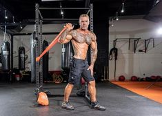 4 Resistance Bands Exercises For a Bigger Chest James Grage Resistance Band Training, Resistance Workout, Resistance Band Exercises, Strength Training, Killer Chest Workout, Best Chest Workout, Chest Workouts Without Weights, Gym Workouts, Band Workouts