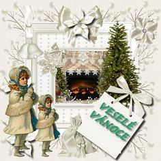 vanoce_vanocni_prani_pranicka_2 Merry Christmas, Home Decor, Merry Little Christmas, Decoration Home, Room Decor, Wish You Merry Christmas, Home Interior Design, Home Decoration, Interior Design