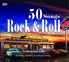 Amazon.co.uk : rock music Rock And Roll Songs, Vinyl Store, Uk Music, Amazon, Amazons, Riding Habit