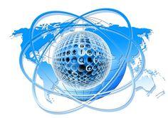 Power in Empower Network