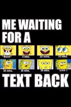 I'm waiting for a text back  #funny #meme http://www.vishandpips.com/