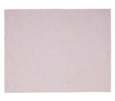 Stark Tara Rug - Lavender #pbkids 8x10 $1199, 9x12 $1399