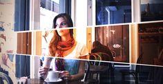 Fashion Video - Ksenia Soloveva - Fashion Model San Francisco SF - Videography by Rocker Look Video.