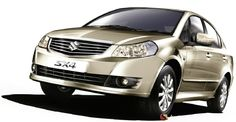 Maruti Suzuki shares increase by 30 percent from closing lows of Rs 1,279 on March 28, 2013. http://automotivehorizon.sulekha.com/maruti-suzuki-stocks-rise-by-30-percent-from-closing_newsitem_6821 New_Maruti_Suzuki_SX4_Beige