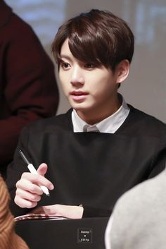 JungKook, BTS. Effortlessly wrecking hearts all over the world without even knowing it. Cruel just cruel