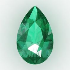 Les pierres de naissance | Guide Edendiam Minerals And Gemstones, Crystals And Gemstones, Stones And Crystals, Green Gemstones, Art Environnemental, Jewelry Design Drawing, Gem Diamonds, Jewelry Illustration, Diamond Art