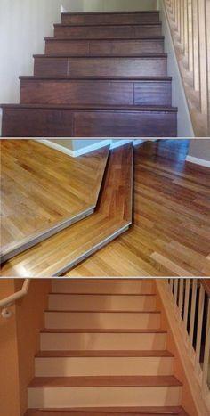 edge hardwood flooring llc has been installing wood laminate floors for 7 years they also offer custom engineered wood floors flooring demolition and