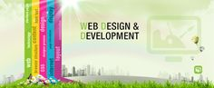 Are you searching for a web design company in long island that can render an amazing website development service for  your business! Get in touch with us .