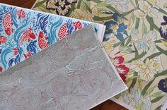 Isetatsu Paper Store in Yanaka - Taito, Tokyo China Travel, Japan Travel, Japan Trip, Paper Store, Woodblock Print, Large Prints, Goldfish, Art History, Tokyo