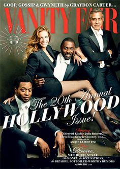 Vanity Fair Hollywood cover.jpg