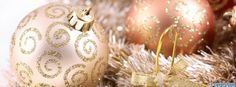 christmas-tree-decoration-facebook-cover-timeline-banner-for-fb.jpg (850×314)