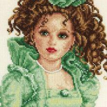 Cross Stitch Uk, Cross Stitch For Kids, Cross Stitch Flowers, Cross Stitch Designs, Cross Stitch Embroidery, Cross Stitch Patterns, Stitch Doll, Scenery Pictures, Beaded Cross