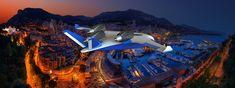Znalezione obrazy dla zapytania Samed Aerospace