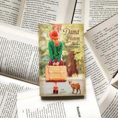Book bookstagram