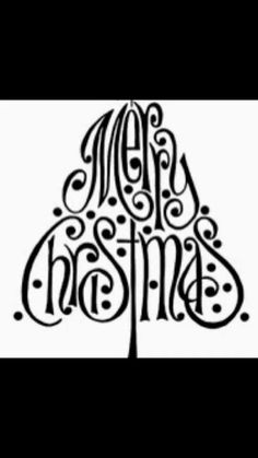 ca651f384e8e Merry Christmas cards 2016 text messages printable designs handmade  homemade Xmas quotes on cards for friends family boss colleagues.