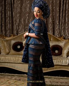 Beautiful Amina thank you for choosing African Wear Dresses, Latest African Fashion Dresses, African Print Fashion, African Attire, African Outfits, African Prints, African Traditional Wedding, African Traditional Dresses, African Print Dress Designs