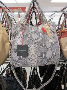 Cynthia Rowley Handbags Tj Maxx | Off the Rack: March Handbag Highlights at T.J. Maxx - The Budget Babe
