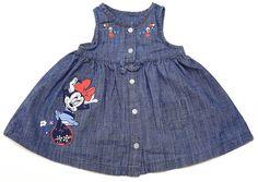 508fbf4b11 A(z) Csinos, tavaszi kislány ruhák nevű tábla 16 legjobb képe ...
