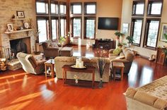 160 Turner Ct, Michigan City IN 46360 - Zillow